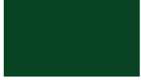 CASABEL