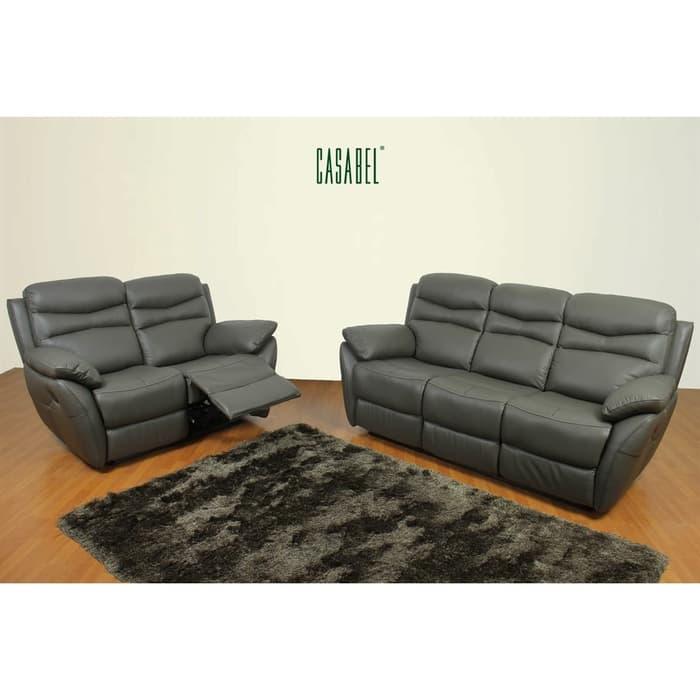 memilih sofa minimalis