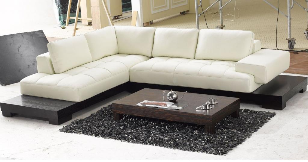 sofa ruang tamu terunik