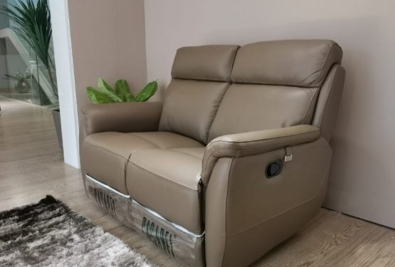 sofa 2 seater minimalis, sofa recliner 2 seater